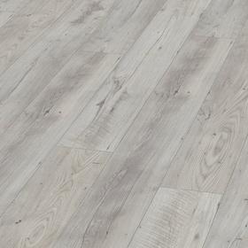 Kronopol Panele podłogowe Dąb Chillout AC5 12mm D3346 Aurum Sound + PODKŁAD GRAT