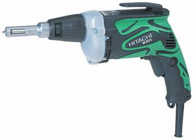 Hitachi W 6 V4