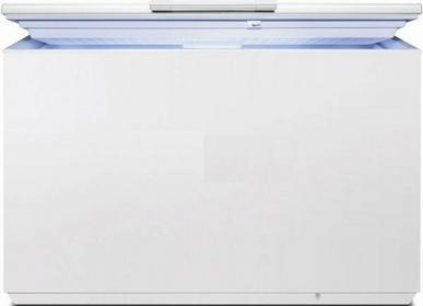 Electrolux EC4201AOW