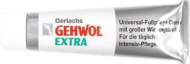 Gehwol Extra krem do stóp 75ml