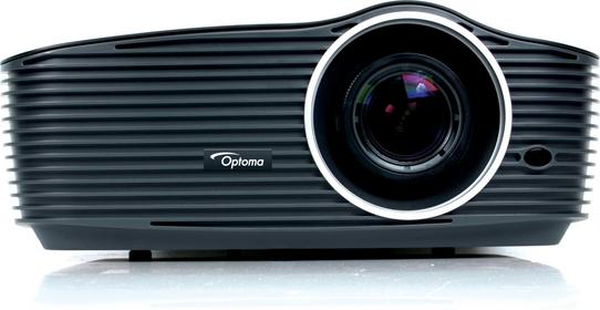 Optoma HD151X