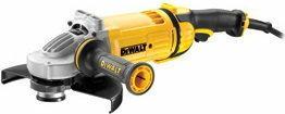 DeWalt DWE4559-QS