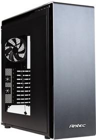 Antec P380 Performance One Window