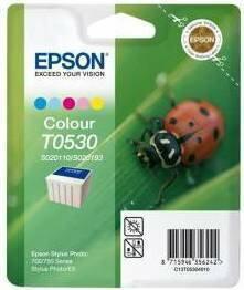 Epson T0530