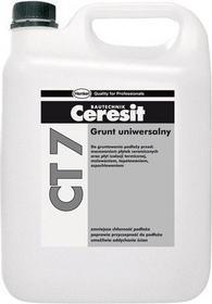 Ceresit Grunt uniwersalny CT7 (1L) ct7/1