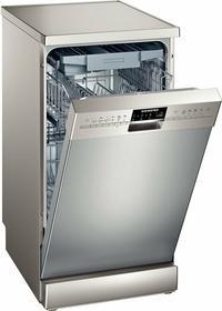 Siemens SR26T890EU