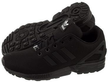 Adidas ZX Flux S82695 czarny