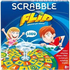Scrabble Flip CJN65