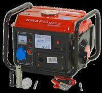 KRAFT&DELE ST1100 KD109