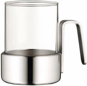 WMF Szklanka do herbaty 0,3 l WMF Kult 0635926030