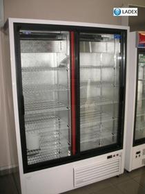 Rapa Szafa chłodnicza SCh-SR 1200 18