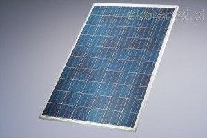 TopraySolar ogniwo słoneczne polikrystaliczne o mocy 235W