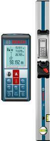 Bosch GLM 100 C Bluetooth