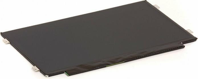 Whitenergy AU Optronics B101AW06 LCD 10.1 LED 40-pin WSVGA 1024*576px.