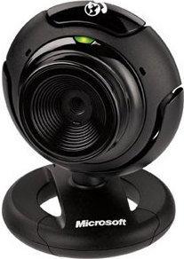 Microsoft Lifecam VX-1000