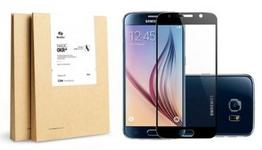 Benks Szkło hartowane Magic OKR+PRO dla Samsung Galaxy S6 Szklo Magic OKR+PRO Galaxy S6 Szklo Magic OKR+PRO Galaxy S6