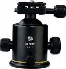 Benro KS-2