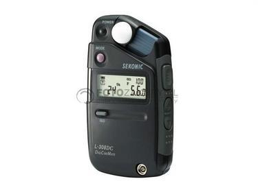 Sekonic L-308DC Digi Cine Mate SE-L308DC