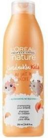 Loreal Tendresse Nature delikatny szampon dla dzieci 250ml