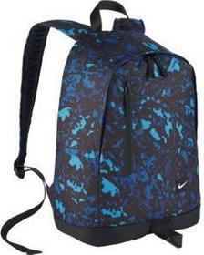 Nike All Access Halfday BA4856-446