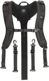 Lowepro S&F Technical Harness LP36282-0EU