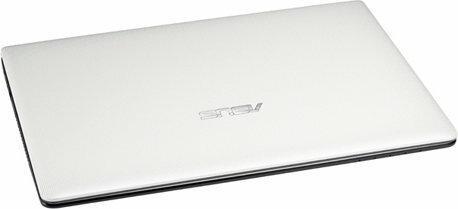 Asus X401U-WX011V