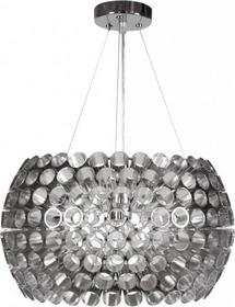 Candellux ABROS lampa sufitowa wisząca 31-94097