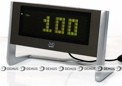 JVD budzik elektroniczny SB1252.1