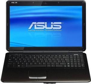 Asus K50IE-SX159 15,6