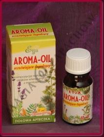 Etja AROMA OIL - Kompozycja olejków eterycznych 111__AromaOil