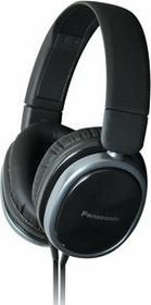 Panasonic RP-HX250