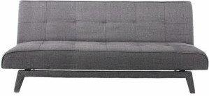 iHome Sofa Modes - sofy rozkładane do spania