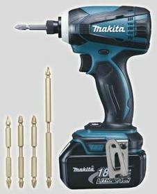 Makita MDTD146RFJ1