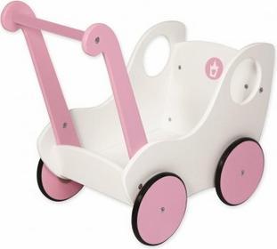 Bayer Wózek dla lalek Księżniczka