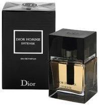 Christian Dior Intense woda perfumowana 100ml