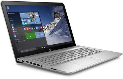 HP Envy 15-ae105na N7L07EAR HP Renew