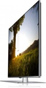 Samsung UE40F6770