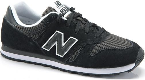 New Balance ML373MMC czarny