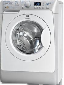 Indesit PWSE 61271 S