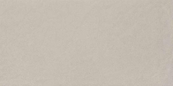 Nowa Gala Concept Płytka ścienno-podłogowa 60x120 Jasny Szary 12 Natura Matowa
