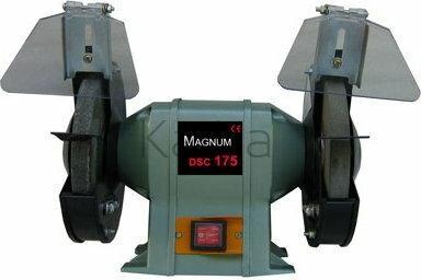 Magnum DSC 175