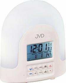 JVD budzik elektroniczny RB298 BUDZIK-RB298