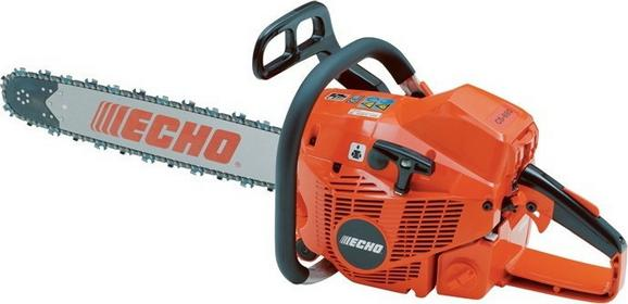 Echo CS 680
