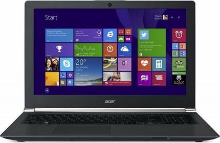 Acer Aspire VN7-591G