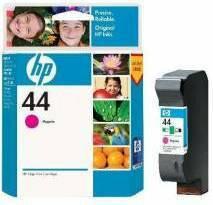 HP Nr 44 51644ME