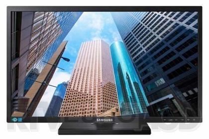 Samsung LS23E45KBS