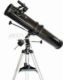 Sky-Watcher (Synta) Teleskop BK1149EQ1 (SW-1201) D