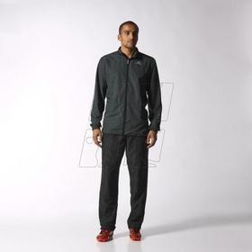 Adidas Tracksiut Basic S22489
