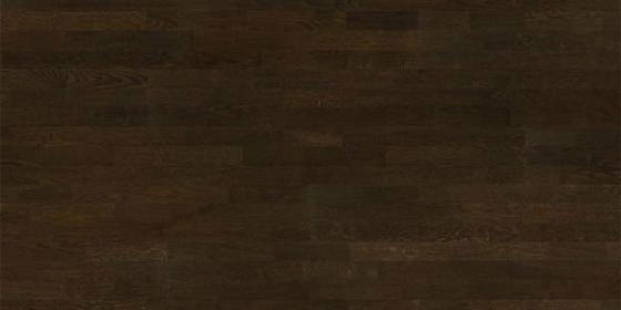 Barlinek Dąb affogato molti 220x20.7x1.4 g.1 - kupujesz. opiniujesz - 3WG000455