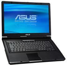 Asus X58L-AP007 15,4``Dual Core 2,0GHz, 3GB RAM, 250GB HDD (X58L-AP007)